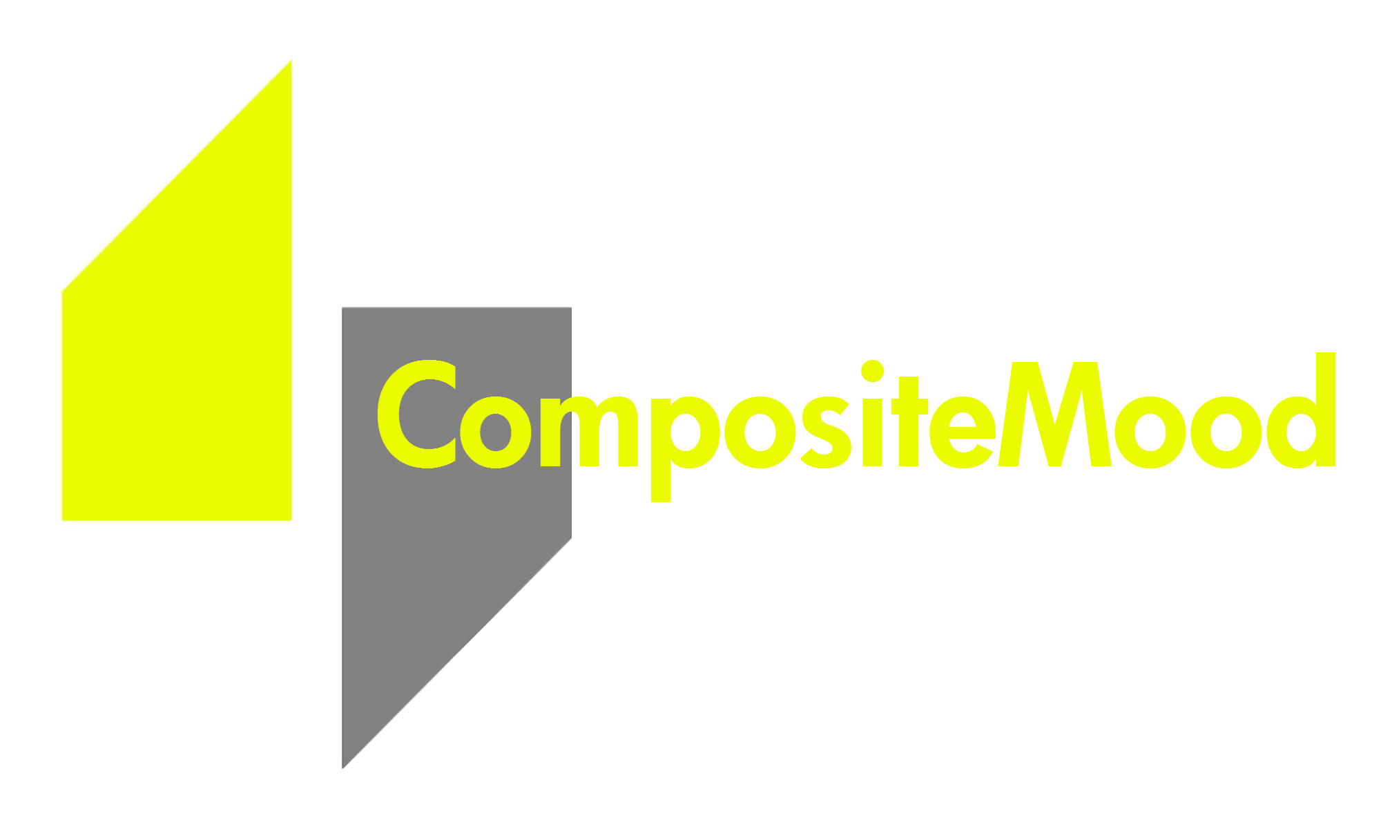 Composite Mood